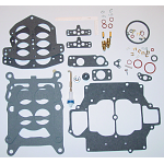 4G Carburetor Rebuild Kits