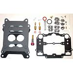 AFB Carburetor Rebuild Kit (4051A), 1964-67 Chrysler V8