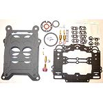 AFB Carburetor Rebuild Kit (4051B), Buick/Pontiac 57-67, Chrysle