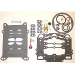 AFB Carburetor Rebuild Kit (4051C), Chrysler 57-67, Chrysler Mar