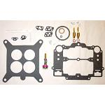 AFB Carburetor Rebuild Kit (4051E), American Motors 1967-69