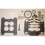 AFB Carburetor Rebuild Kit (4051F), Ford Motors 1956-67
