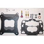 AVS Carburetor Rebuild Kit (4052C), 1969-71 Chrysler V8