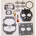 BBD Carburetor Rebuild Kits
