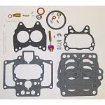 WCD Carburetor Rebuild Kit (4057A) - AMC 1956-70, Buick 1950-53,