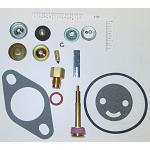 RBS Carburetor Rebuild Kit (4061B) - AMC 1963-67, Jeep 1966-71