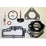 YH Carburetor Rebuild Kit (4061D) - Chevy 1953-55 & 1962-66, Dod