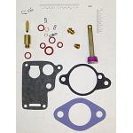 WO Carburetor Rebuild Kit (4061G) - Jeep 1940-52