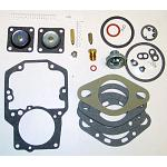 1100-1101 Carburetor Rebuild Kit