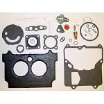 2100-2150 Carburetor Rebuild Kit