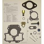 Holley 1949C Carburetor Rebuild Kit (4080P) -