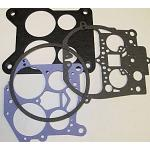 Quadrajet Gaskets & Seals