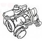 Carter- YH 1bbl Carburetor Parts