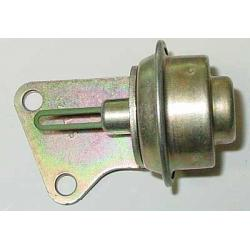 Quadrajet Rear Pull-Off, fits 1975-80 GM 1