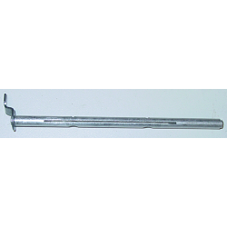 Choke Shaft, Rochester 2G - OEM # 7036177 1