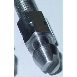 Rochester Idle Mixture Screw,  # 7048532 (#2006G) 2