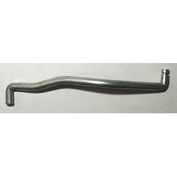 2G Accelerator Pump Linkage Rod - 1