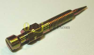 Idle Mixture Screws, # 7048854, 7048858 (#2001)