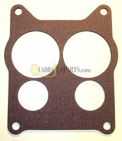 "Base Gasket, .125"" Thick - OEM # 7036865"