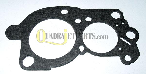 Rochester Varajet Throttle Body Gasket