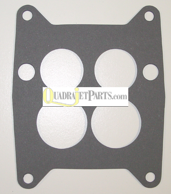 "Base Gasket, .062"" Thick - OEM # 524039, 1A-124, 1A-145, 1A-172"