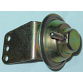 Rochester Choke Pull-Off, fits GM 1975-78 (3831A) 4